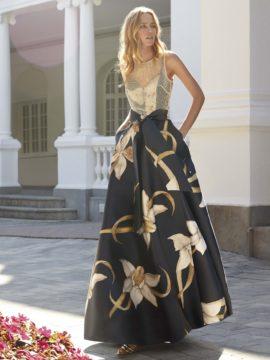 Vestidos Largos Y Vestidos De Etiqueta